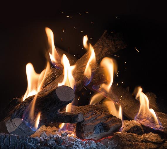 kalfire-natural-spark-generator